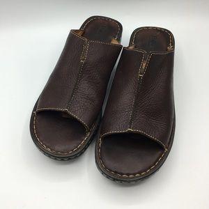 Born® Bernt sandal
